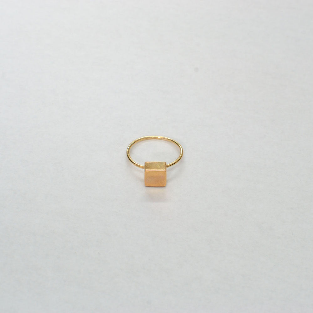 →Box 2←<br>Finger Ring