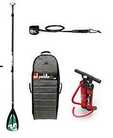 Stand Up Paddleboard / SUP Accessories & Gear