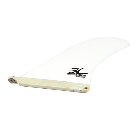 "467118-22 - FIN - SUP Fin- 9.25"" Phase 3 by Hobie"