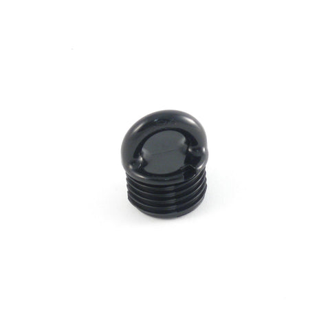 71116001 - Padeye - Screw-In