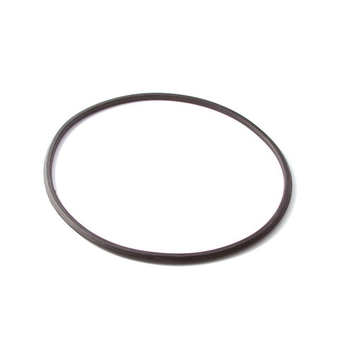 "71702021 - O Ring 8"" Twist-N-Seal"