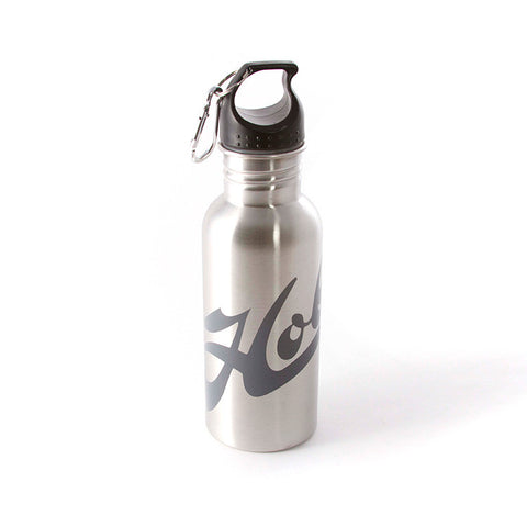 71995001 -WATER BOTTLE - STAINLESS