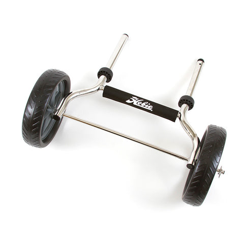 "80045001 - Kayak Cart ""Plug-in"" Standard"