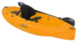 DEPOSIT on 2019 Hobie Lanai ($1,415+tax)