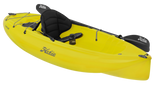 DEPOSIT on 2020 Hobie Lanai ($1,195+tax)