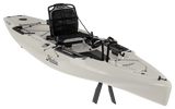 DEPOSIT on 2019 Hobie Mirage Outback ($4,215+tax / Camo $4,435+)