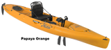 DEPOSIT on 2020 Hobie Mirage Revolution 13 - ($3,795 +tax)