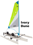 DEPOSIT on Hobie Mirage Tandem Island (9,399+tax)