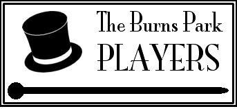 Burns Park Players