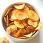 Snack Box - Plantain Chips