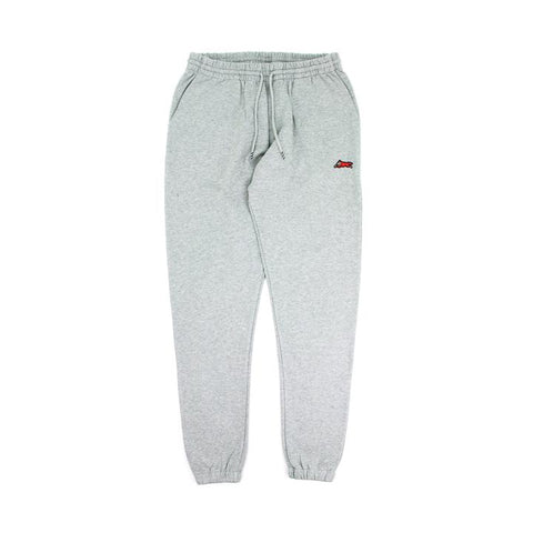 Ice Cream Halva Sweatpants Grey - leaders1354