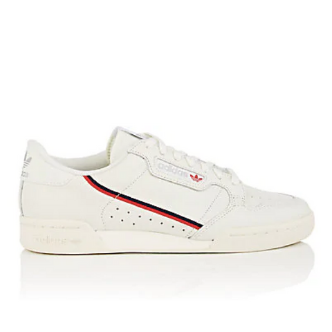 Adidas Continental 80s - leaders1354