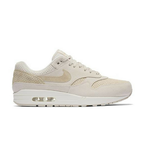 Nike Air Max 1 Premium Desert Sand - leaders1354