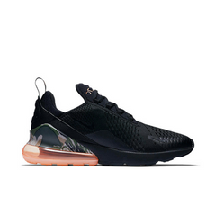 Nike Air Max 270 Desert Sand Sunset Tint - leaders1354