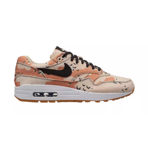 Nike Air Max 1 Desert Camo - leaders1354