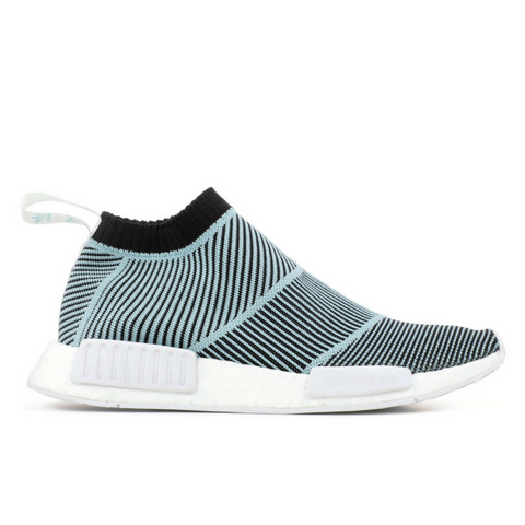 "Adidas NMD CS1 PK ""Parley"" - leaders1354"