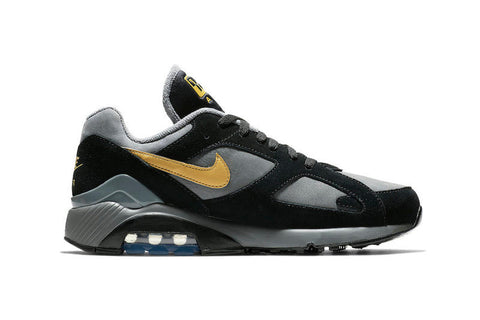 Air Max 180 Premium - leaders1354