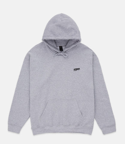 Sound And Fury Hoodie