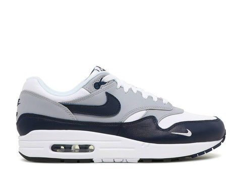 Air Max 1 LV8 Obsidian