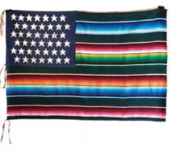 Mi Bandera Wall Flag