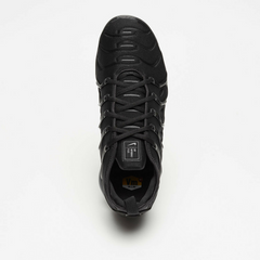 Nike Air VaporMax Plus - leaders1354