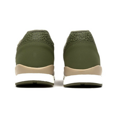 Nike Air Safari Olive Green - leaders1354