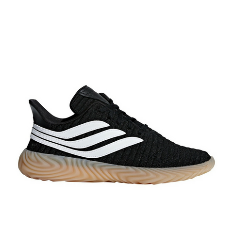 Adidas Sobakov AQ1135 - leaders1354
