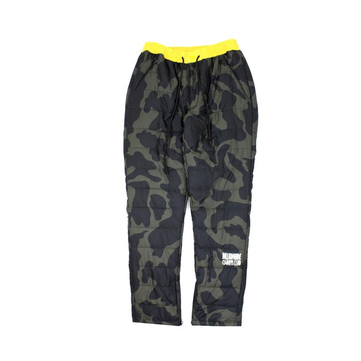 BBC Legend Pant Beluga Camo - leaders1354