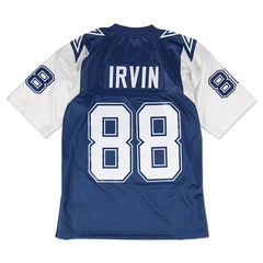 Michael Irvin 1995 Authentic Jersey