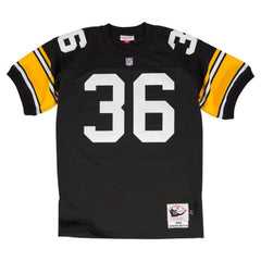 Jerome Bettis 1996 Authentic Jersey