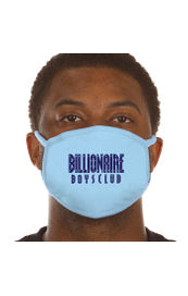 Billionaire Mask Dream Blue