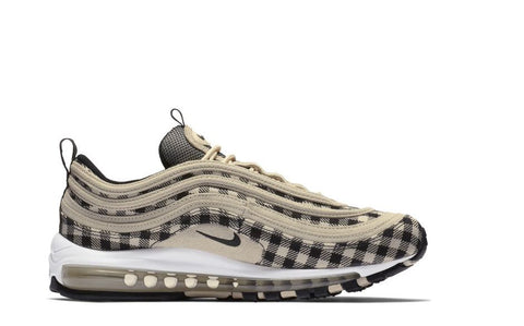 Air Max 97 Premium Tartan - leaders1354