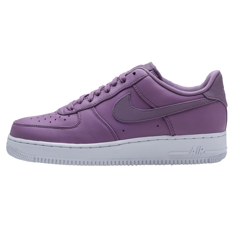 Nike Air Force 1 Purple