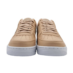 Nike Air Force 1 '07 PRM Vachetta Tan