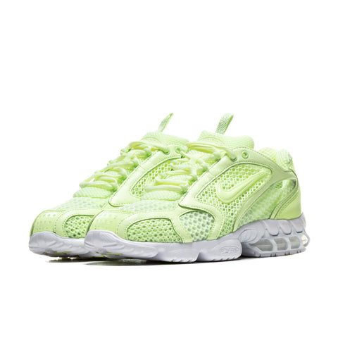 Air Zoom Spiridon Cage 2 Barely Volt
