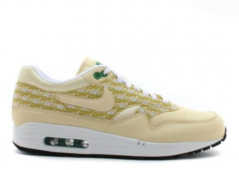 Air Max 1 Lemonade