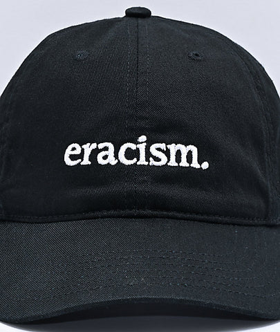 Erascim Dad Hat