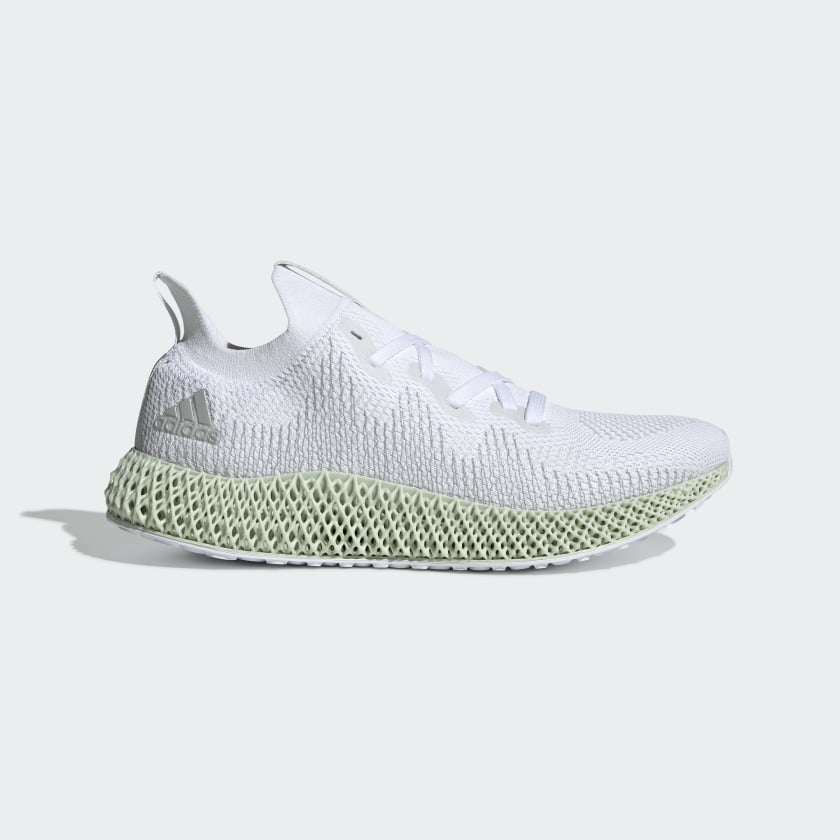 Alphaedge 4D - leaders1354