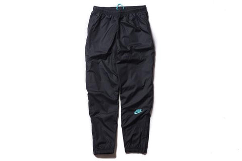 Atmos NRG Track Pants - leaders1354
