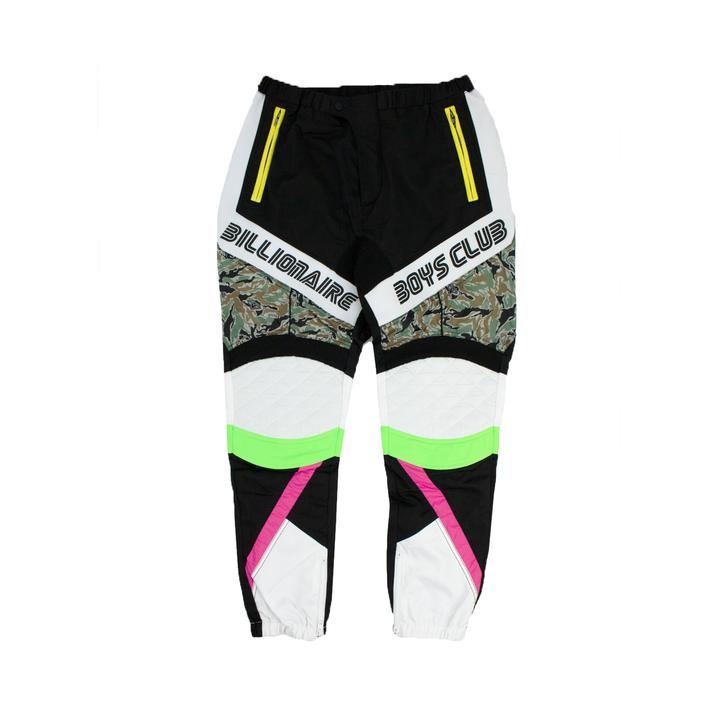 d5182d27d Billionaire Boys Club. Billionaire Boys Club Freestyle Pant