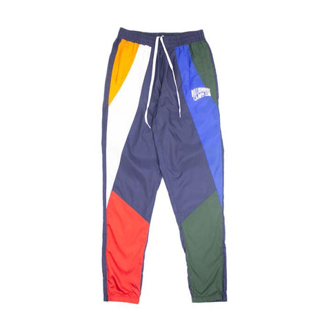 Block And Lock Pant