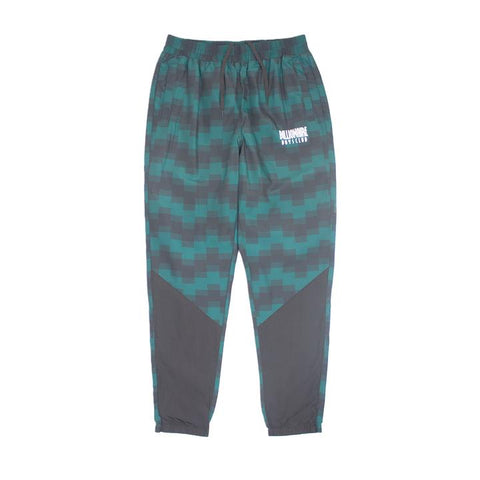 Breakers Bars Pant