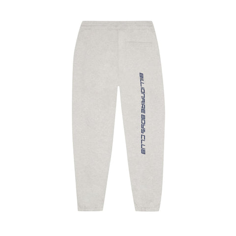 Satellite Jogger Heather Grey