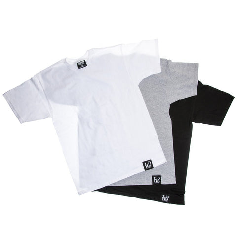 Leaders Multipack Tees