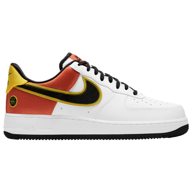 "Air Force 1 ""Rayguns"""