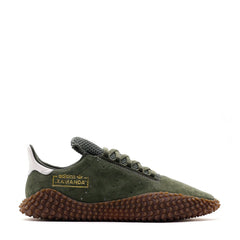 Adidas Kamanda Green - leaders1354