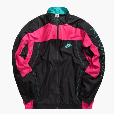 Atmos NRG Track Jacket - leaders1354