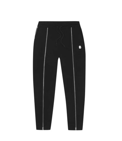 Satellite Jogger Black