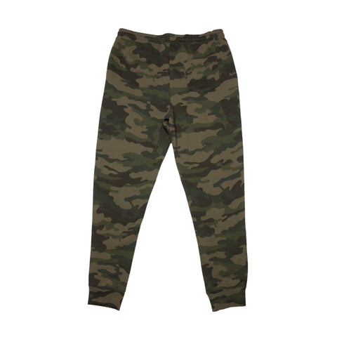 LDRS1354 X WC CAMO SWEATS - leaders1354