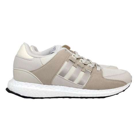 Adidas Originals EQT Support Ultra